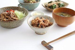 ご飯茶碗 陶器 宮崎和佳子商品画像