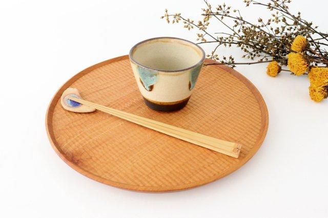 そばちょこ オーグスヤ— 陶器 ノモ陶器製作所 やちむん 画像3