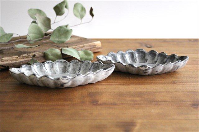 ひし形小皿 アンティカ 陶器 長浜由起子 画像6