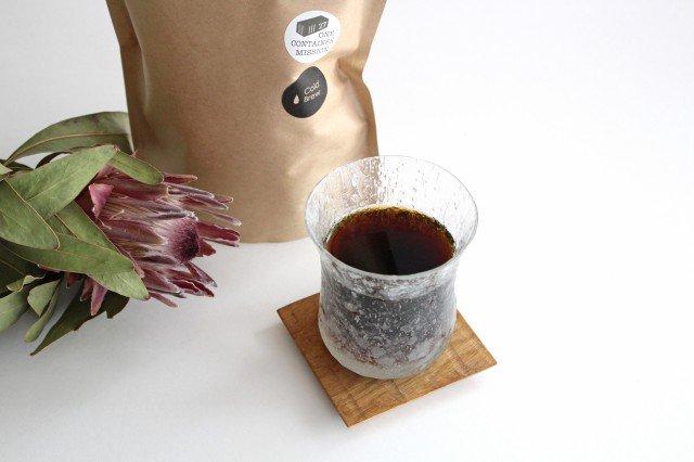 水だしアイスコーヒー フレンチブレンド 5pack 27 COFFEE ROASTERS