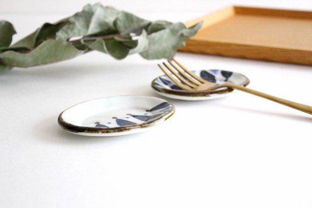 豆小皿 ペタル 磁器 波佐見焼 画像6