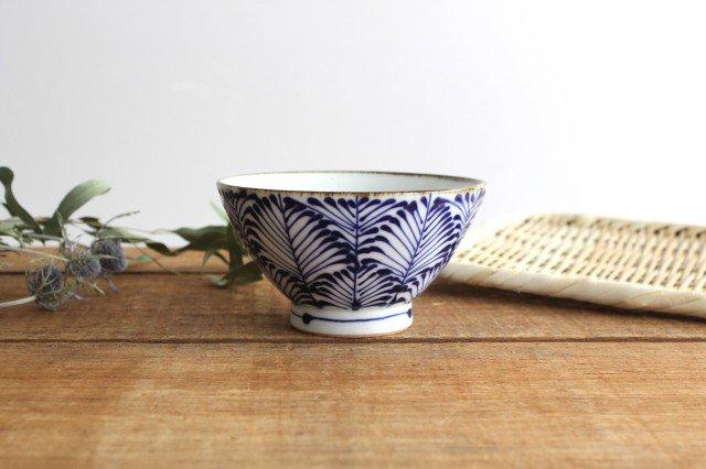 kotohogi 茶碗 松 陶器 波佐見焼