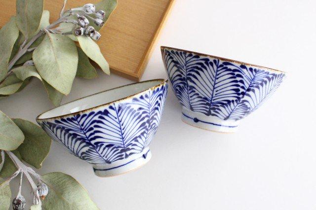 kotohogi 茶碗 松 陶器 波佐見焼 画像6