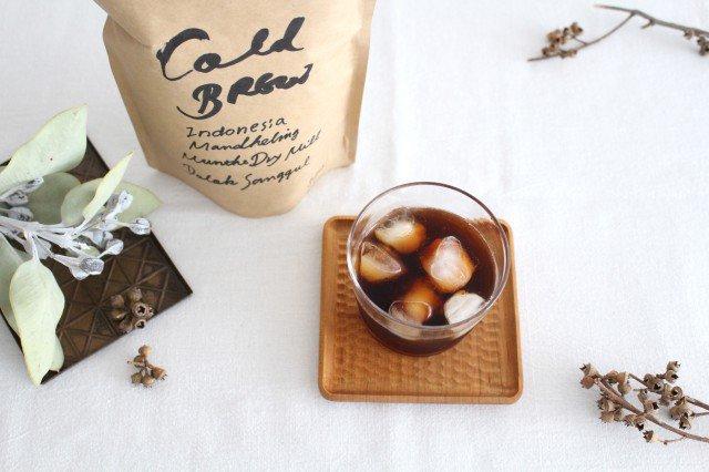 水出しコーヒーバッグ 5袋入り カフェ・ヴィヴモン・ディモンシュ 画像3