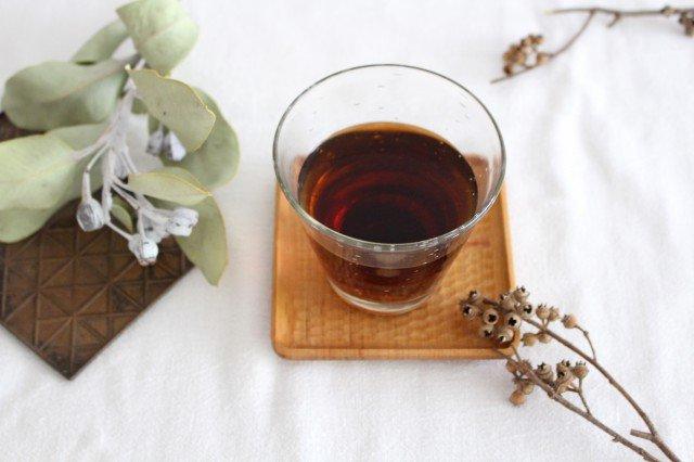 水出しコーヒーバッグ 5袋入り カフェ・ヴィヴモン・ディモンシュ 画像6