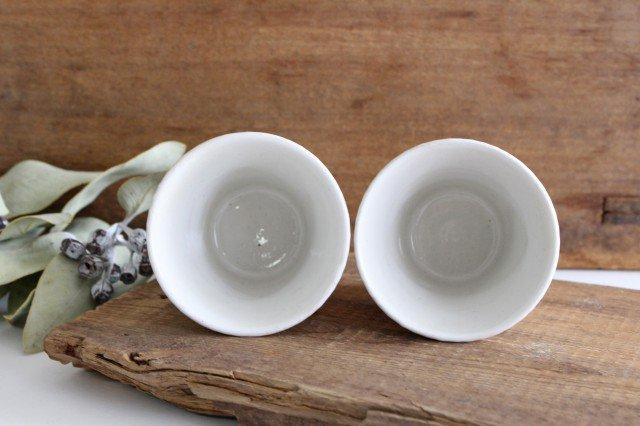 反煎茶 ヘリンボーン 陶器 ORIME 波佐見焼 画像3