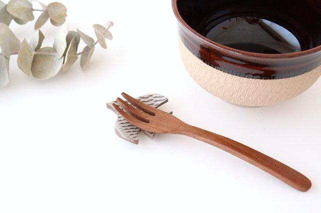 千鳥箸置 フラシ 陶器 圭秀窯 小石原焼 画像3