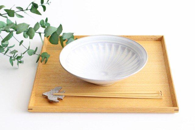千鳥箸置 フラシ 陶器 圭秀窯 小石原焼 画像5