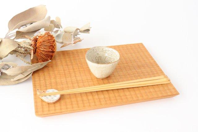ねこの手茶杯 陶器 キエリ舎 画像6