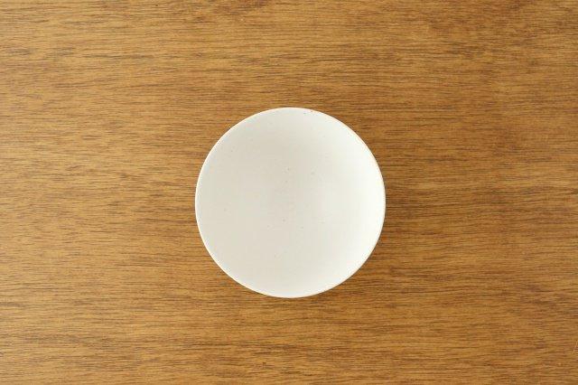 飯碗 グリーン 磁器 フロストかのこ 波佐見焼 画像6