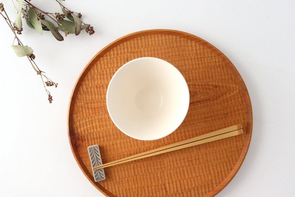 ご飯茶碗 サクランボ 磁器 fruits 波佐見焼 画像5