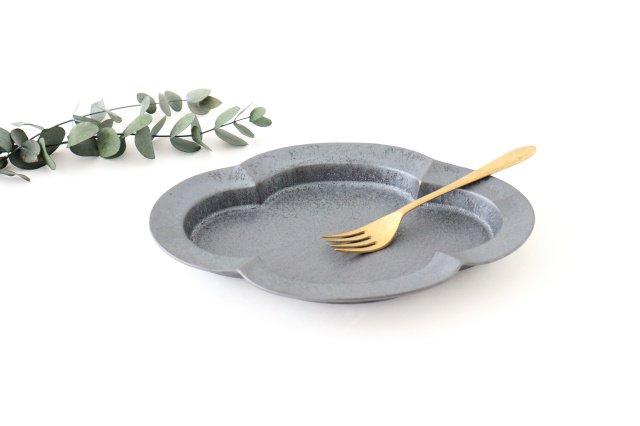木瓜皿 L ショウ 磁器 有田焼 画像2