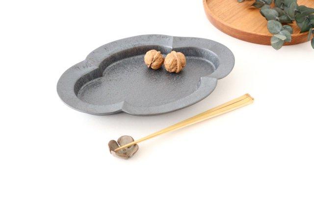 木瓜皿 L ショウ 磁器 有田焼 画像6