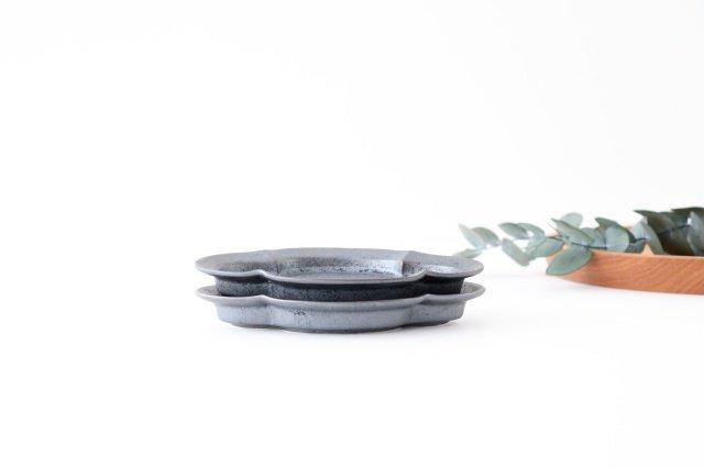 木瓜皿 S ショウ 磁器 有田焼 画像3