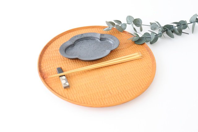 木瓜皿 S ショウ 磁器 有田焼 画像5