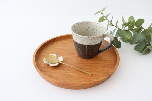 信楽焼 コーヒー カップ