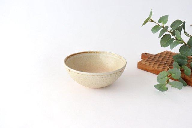 小鉢 黄瀬戸 陶器 信楽焼