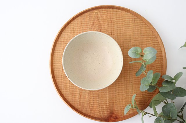 小鉢 黄瀬戸 陶器 信楽焼 画像2