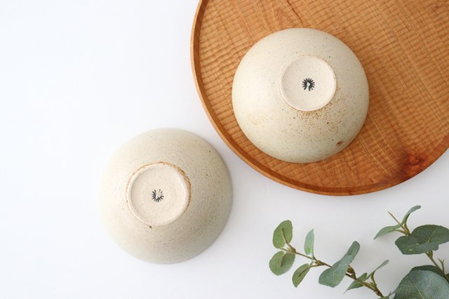小鉢 黄瀬戸 陶器 信楽焼 画像3