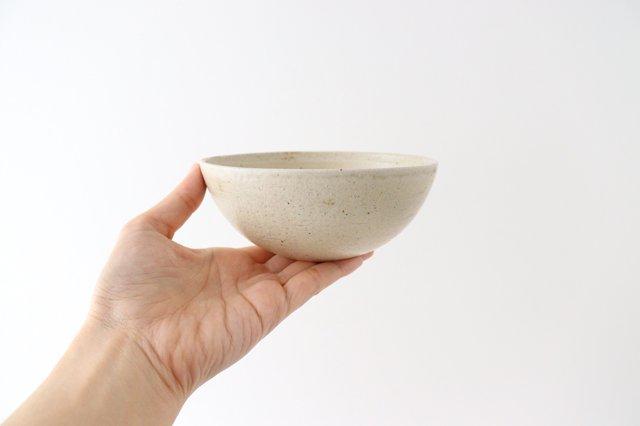 小鉢 黄瀬戸 陶器 信楽焼 画像4