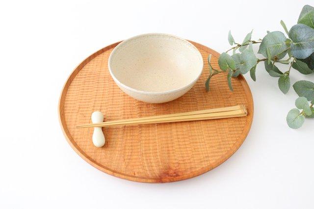 小鉢 黄瀬戸 陶器 信楽焼 画像5