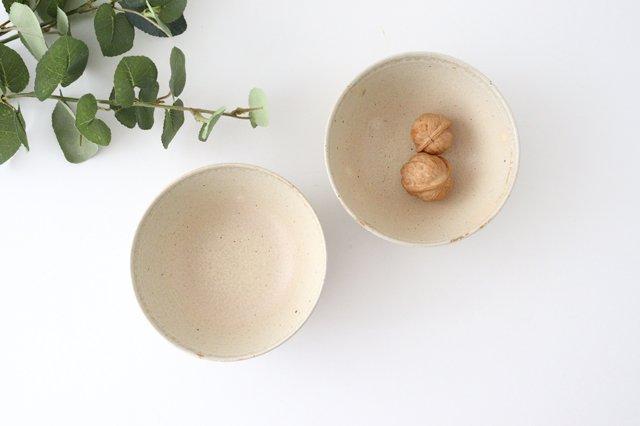 小鉢 黄瀬戸 陶器 信楽焼 画像6