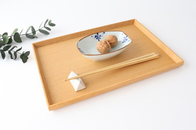 舟型小鉢 LEAVES 磁器 皓洋窯 有田焼 画像5