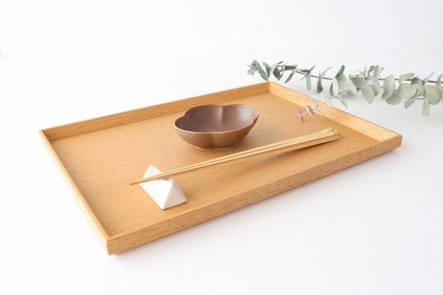 みのり木瓜小付 ショコラ 磁器 皓洋窯 有田焼 画像6