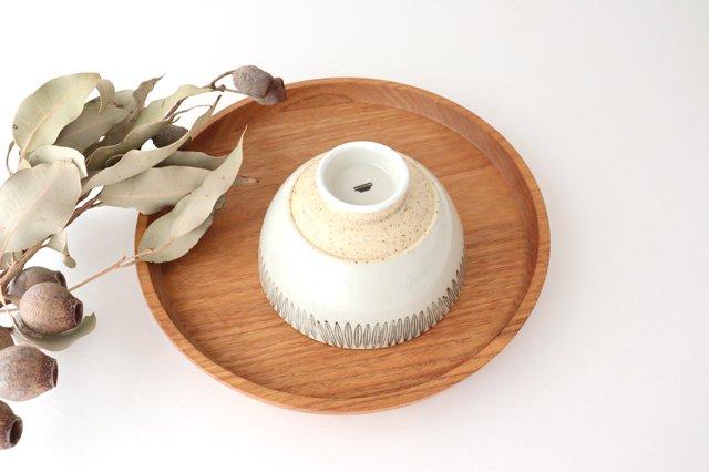飯碗 M sasa 磁器 kuppi 有田焼 画像2