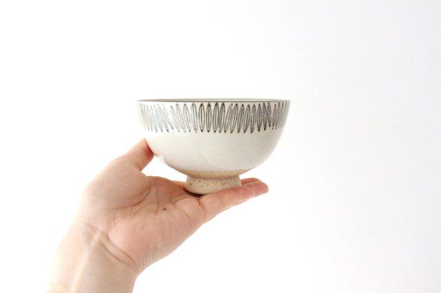 飯碗 M sasa 磁器 kuppi 有田焼 画像4