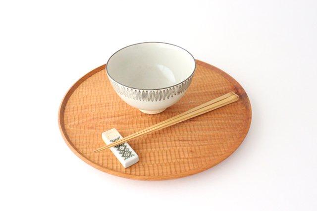 飯碗 M sasa 磁器 kuppi 有田焼 画像6