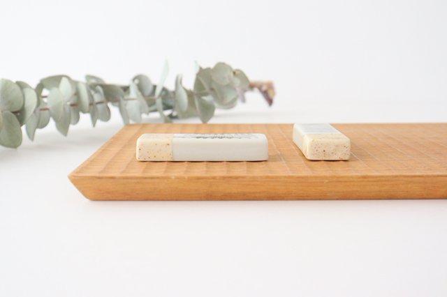 カトラリーレスト sasa 磁器 kuppi 有田焼 画像6