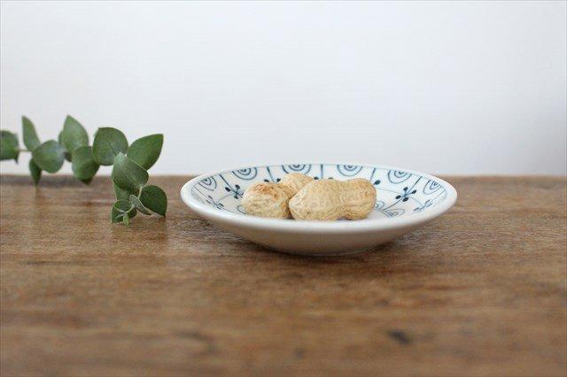 豆皿 木の実 陶器 村田亜希 画像2