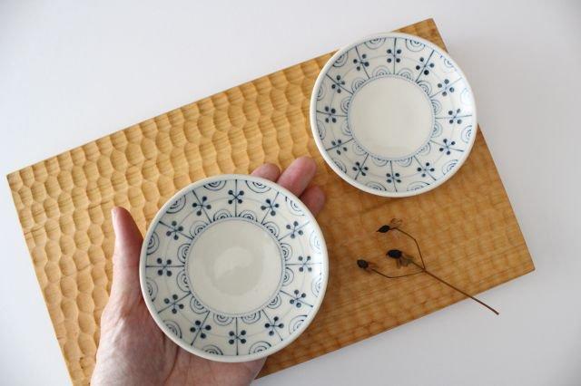 豆皿 木の実 陶器 村田亜希 画像5