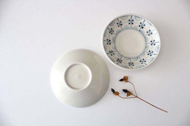 豆皿 木の実 陶器 村田亜希 画像6