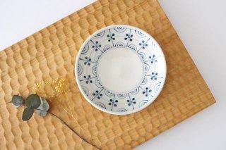 豆皿 木の実 陶器 村田亜希商品画像