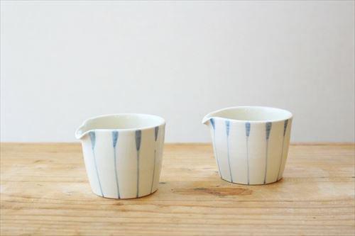 ピッチャー 十草 陶器 村田亜希 画像2