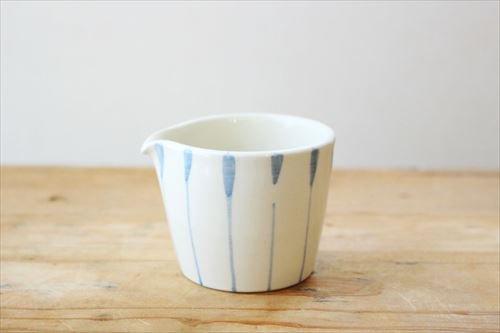 ピッチャー 十草 陶器 村田亜希商品画像