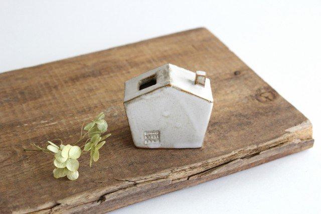 家花器 陶器 キエリ舎 画像4