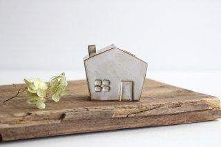 家花器 陶器 キエリ舎商品画像
