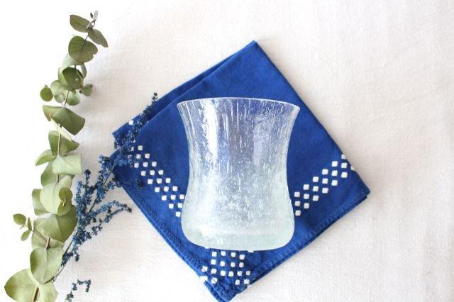 ガラスのフォールグラス liir 森谷和輝 画像4