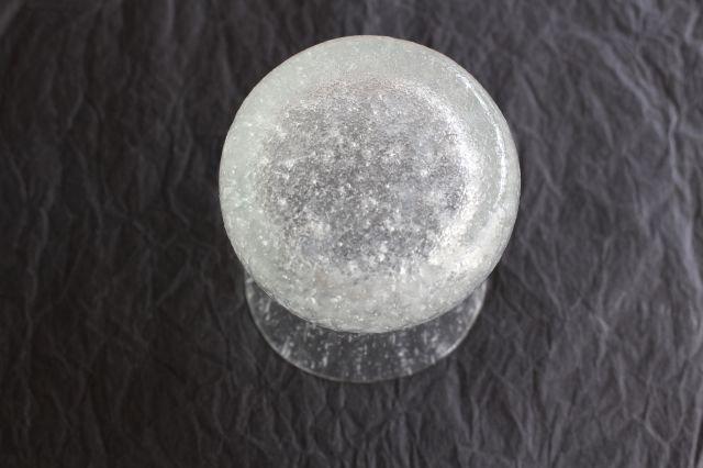ガラスのフォールグラス liir 森谷和輝 画像6