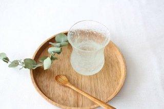 ガラスのフォールグラス liir 森谷和輝商品画像