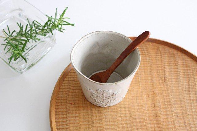 コスモスカップ 陶器 キエリ舎 画像2