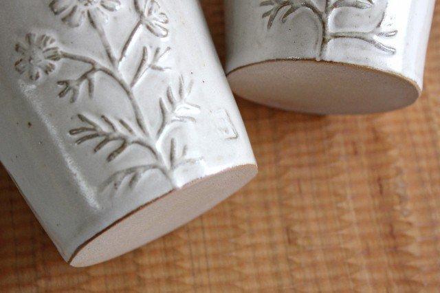 コスモスカップ 陶器 キエリ舎 画像3