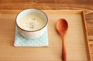 カンニュウ碗 陶器 たくまポタリー商品画像
