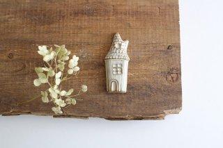 家のスプーンレスト 陶器 キエリ舎商品画像