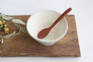 粉引小鉢 陶器 中野明彦商品画像