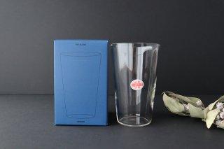THE GLASS 【GRANDE】470ml 耐熱グラス 中川政七商店商品画像