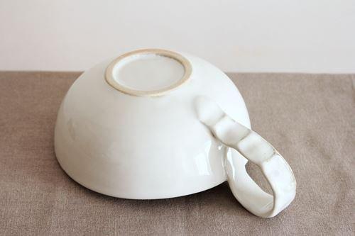 あさまるスープカップ wakako ceramics 画像3